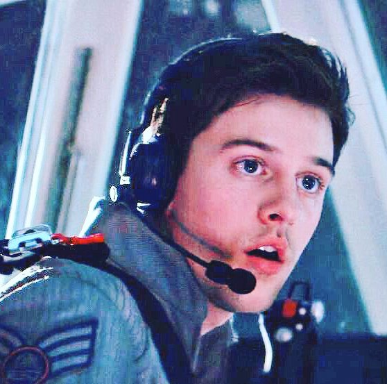 Travis Tope biography