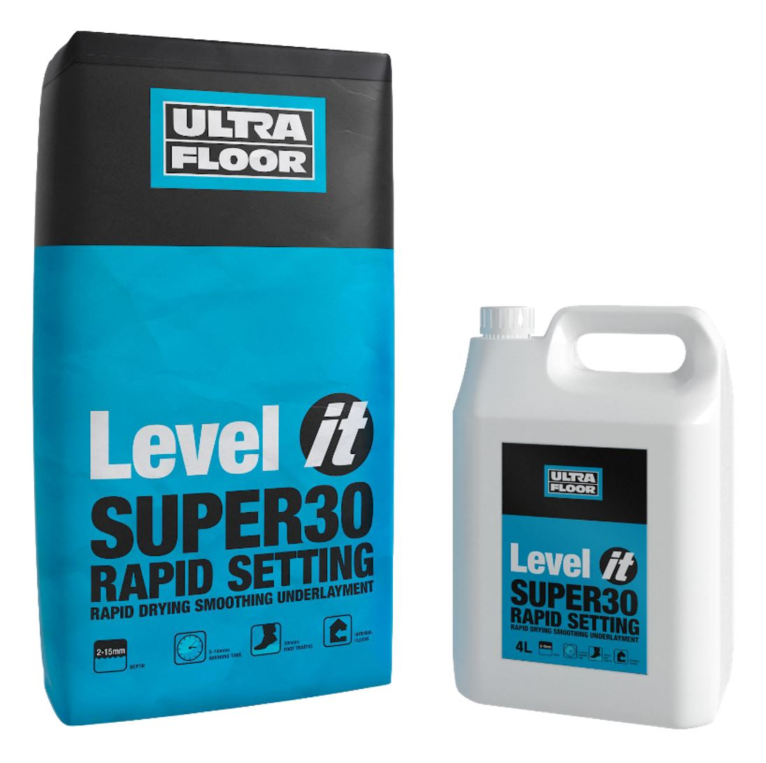 Ultrafloor On Twitter For Quick Drying Floors This Winter Use