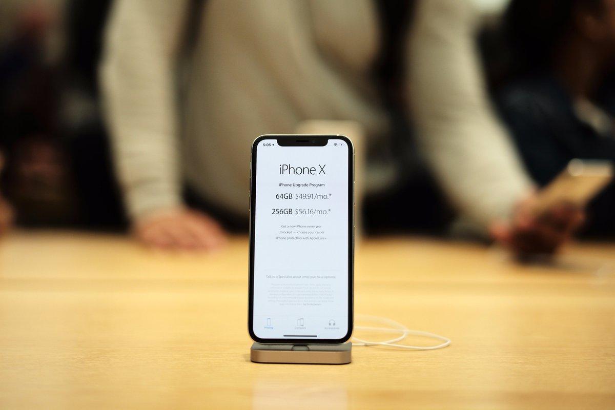 Приложение фото iphone скачать