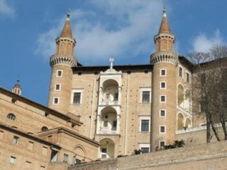 10 cose da fare e vedere a #Urbino #destinazionemarche   https://t.co/W1eN4zz3ZH