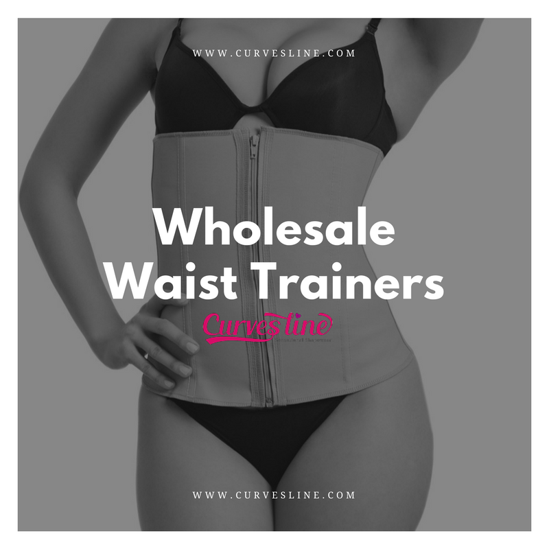42458d0ef905 #wholesale Brazilian and Colombian waist trainers. Available up to size  5XLarge. https://goo.gl/Mi959n pic.twitter.com/A1DaAoNq0v