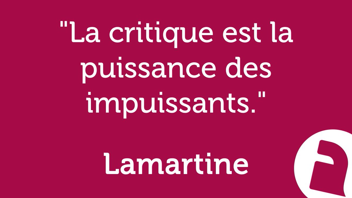 Artips Fr على تويتر La Citationdujour De Lamartine Pour Introduire Notre Dernière Anecdote Qui Mêle Art Et Politique Https T Co Tctvm7egnc Https T Co N3f34nli3c