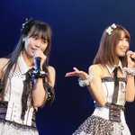 #HKT48 チームH シアターの女神公演ただ今、公演中!まだまだ続きます!TII研究生担当マネージ…