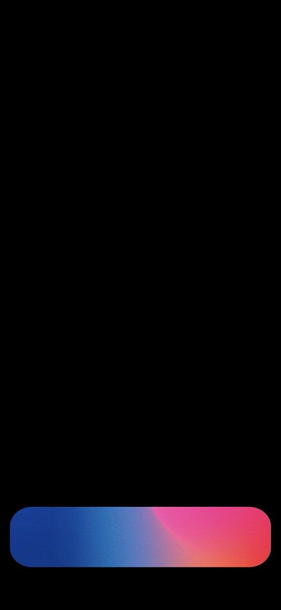 ع ـدنـان الفارسي On Twitter Made This Iphone X Wallpaper