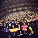 【12本目終了】『Familia』Release Tour@ 大阪 フェスティバルホール編終了!最後…