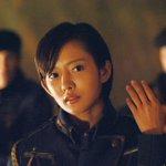 💎キャラクター紹介💎マリア・ロス少尉(夏菜)左目の下にある泣きぼくろが特徴の、凛々しい女性👧🏻✨ドク…