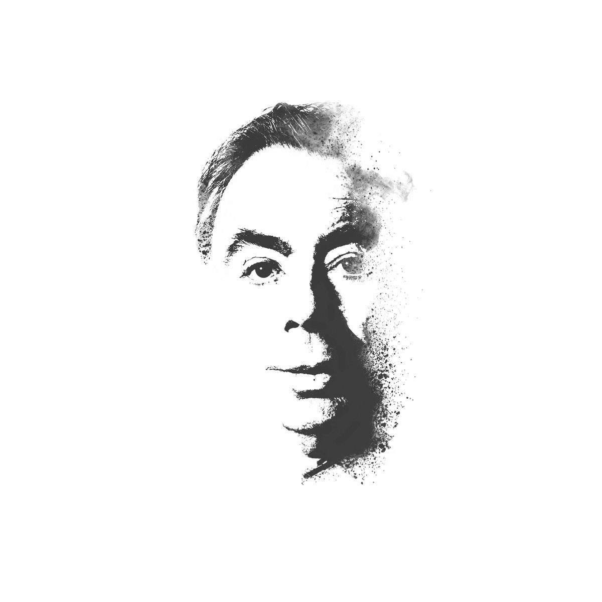 March 2018 will see the release of 'Unmasked', Andrew Lloyd Webber's first memoir. Pre order your copy: andrewlloydwebber.com