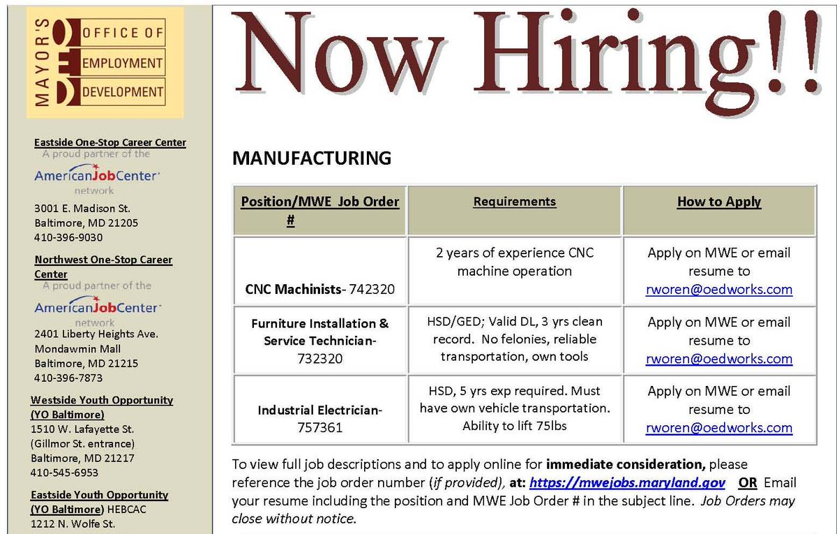 industrial electrician resume objective cacdp escrow officer duties