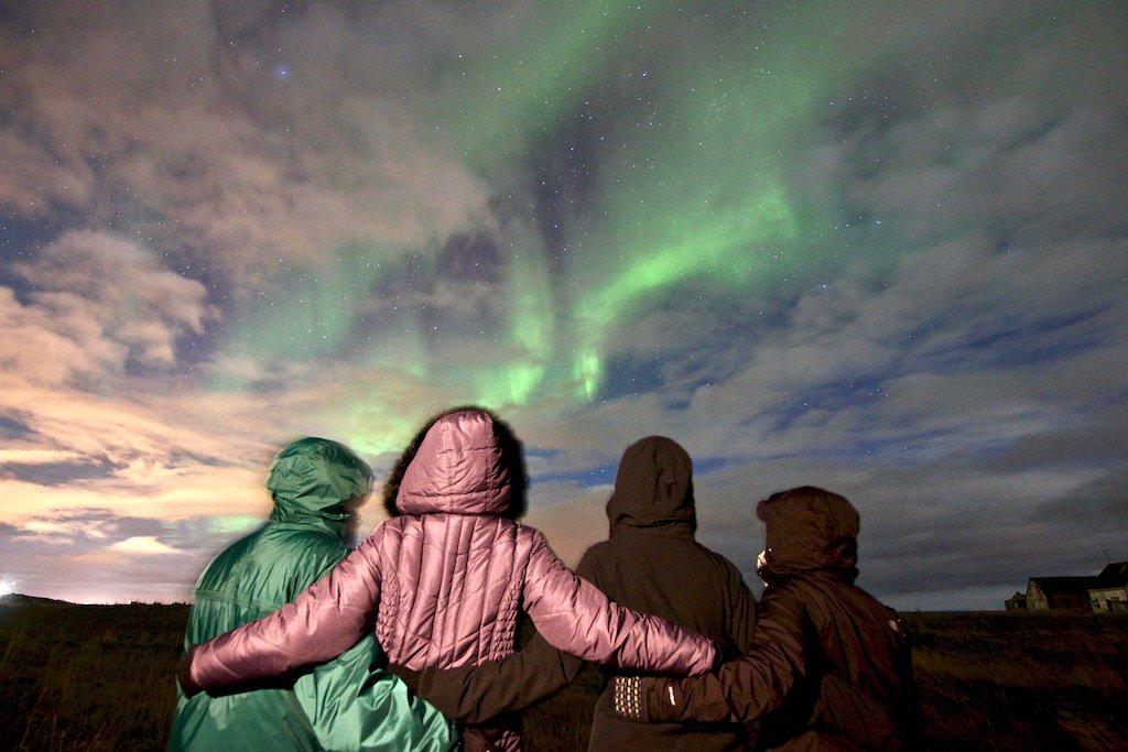 A few photos from random tours this winter! #NorthernLights https://t.co/I8gNsifCdU https://t.co/3QvwnKBJKv
