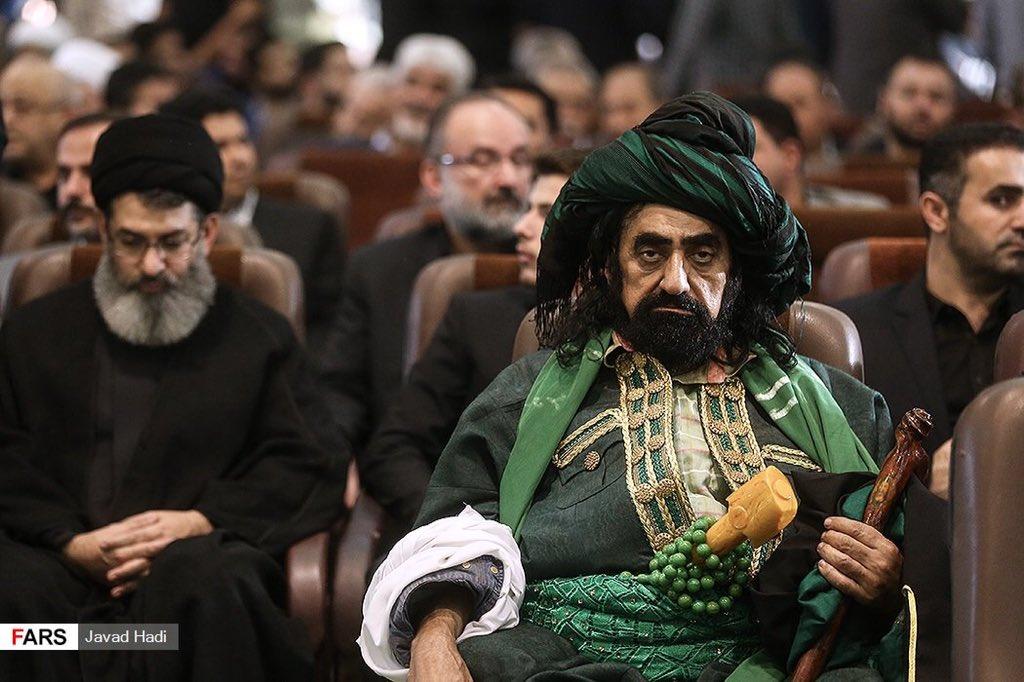 رد: إذا علمنا أن (حماس) تُدار من المرشد الأعلى للإخوان فلابد من فرض الصلح بالقوة