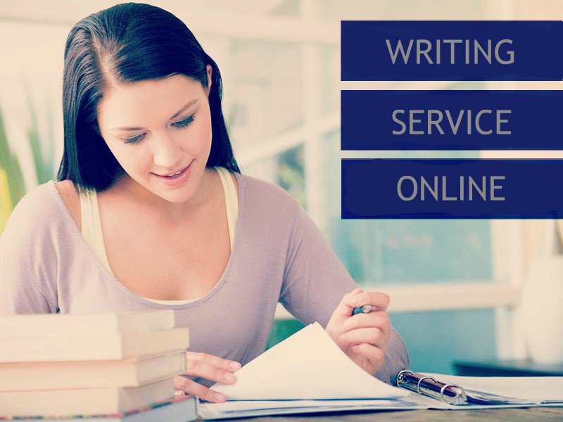 writing services Get your paper written by a vetted academic writer with 15% off complete confidentiality zero plagiarism affordable pricing turnaround from 3 hours.