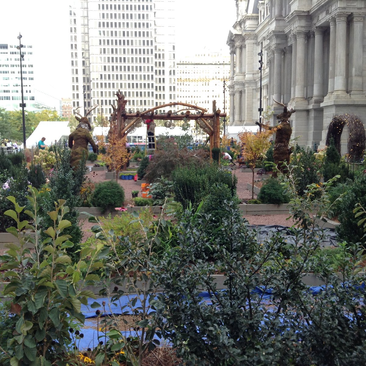dilworth park cafe dilworth cafe twitter