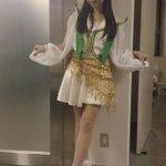 i☆Ris 5th Anniversary Live 〜GO〜1日目終わりましたー!ランキング盛り上…