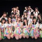 SKE48チームEから木本花音ちゃんと佐藤すみれちゃんの卒業が発表されました。相次ぐ発表でファンの皆…