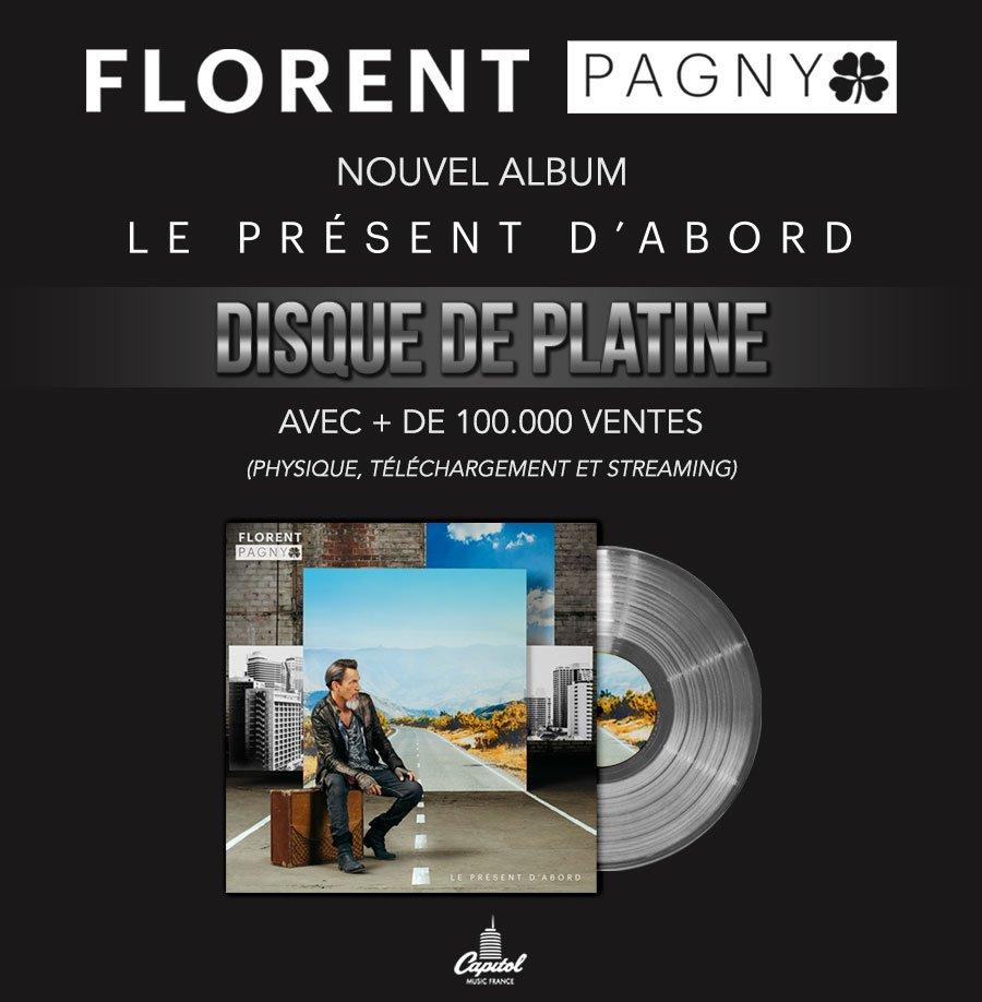 DABORD PAGNY PRÉSENT TÉLÉCHARGER FLORENT ALBUM LE