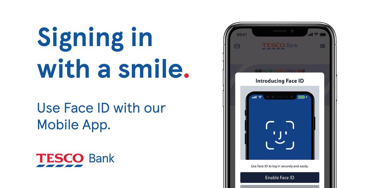 recipe: tesco mobile banking [21]
