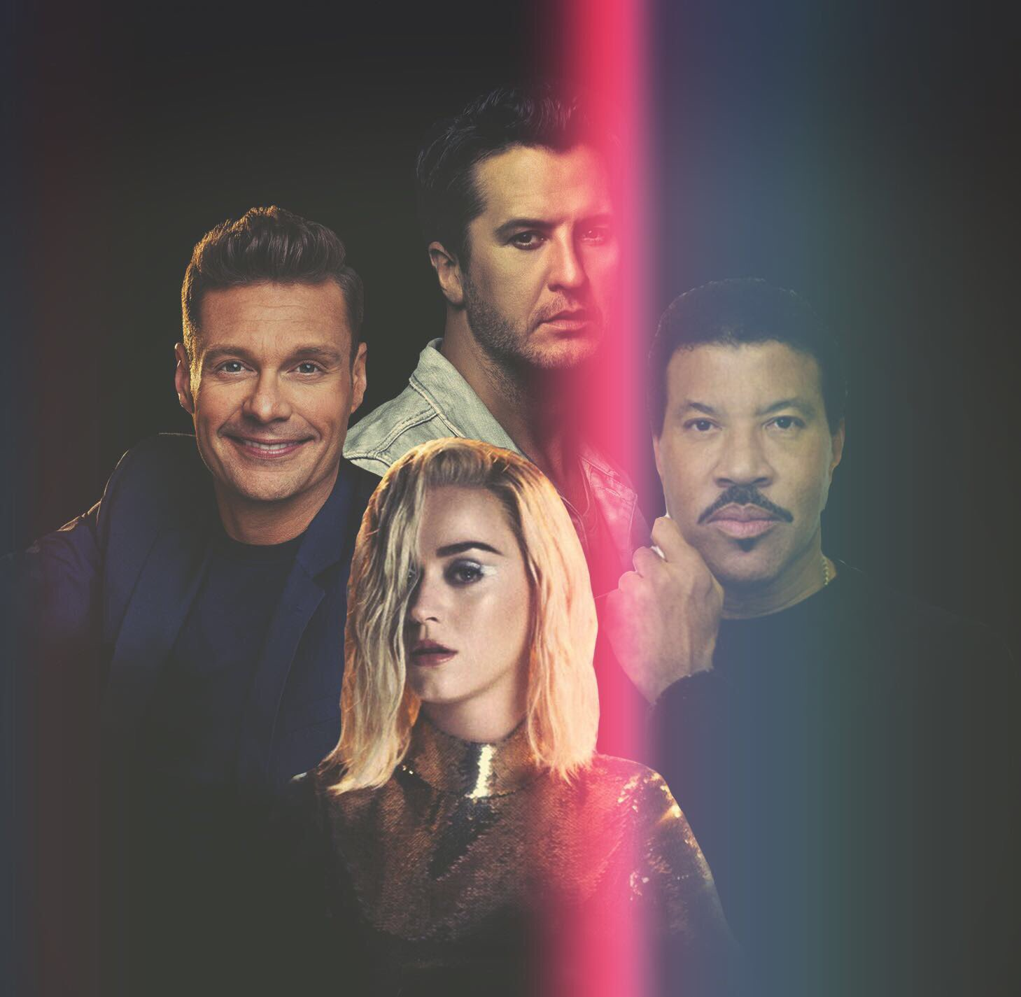 ☑ your calendars ���� let's find an IDOL❗@AmericanIdol will premiere Sunday, March 11 on ABC. #AmericanIdol https://t.co/adKVabe5EE