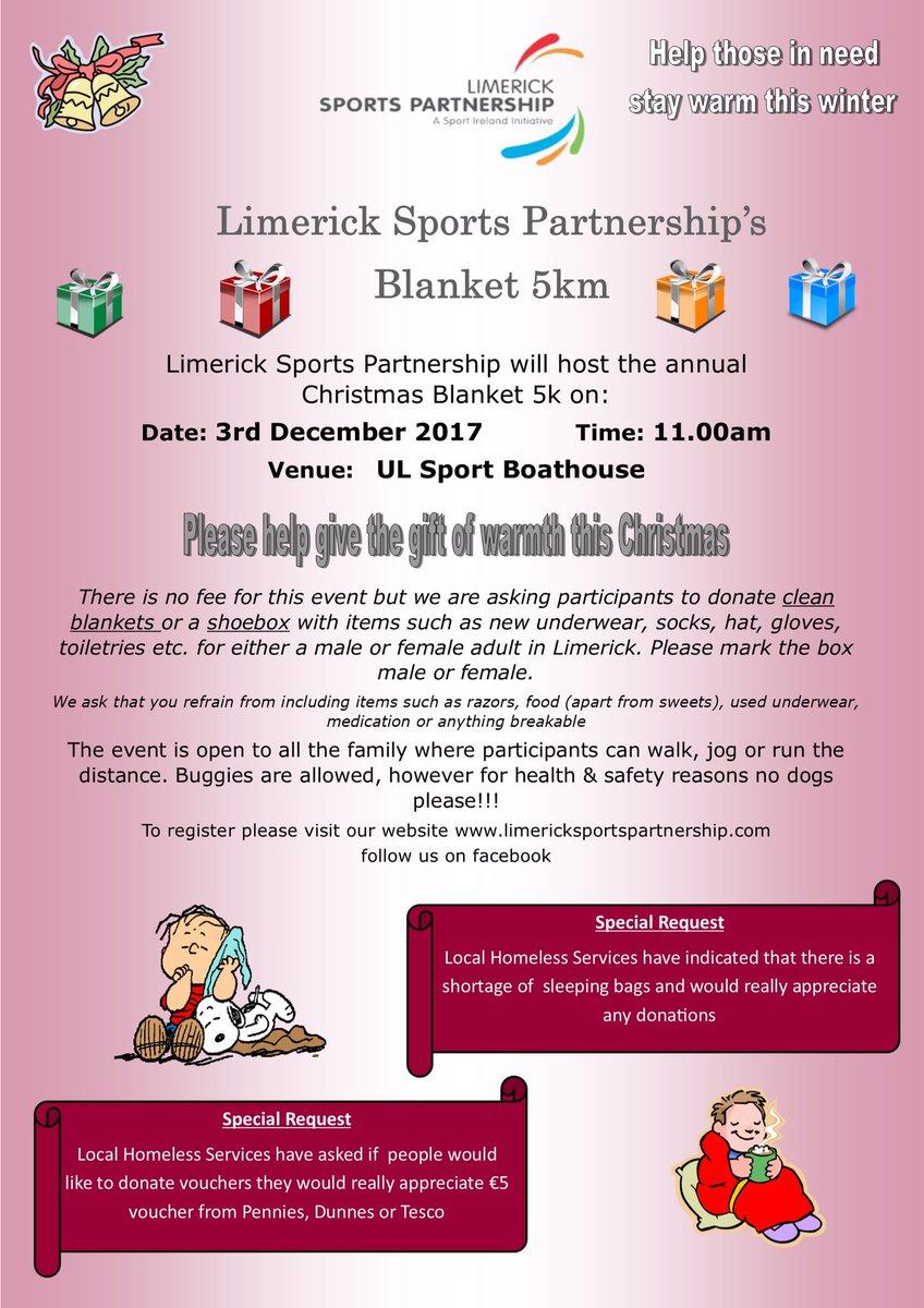 Limerick Sports on Twitter: \