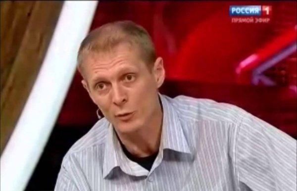 Во время обстрела Песок российские наемники уничтожили санитарный автомобиль - Цензор.НЕТ 818