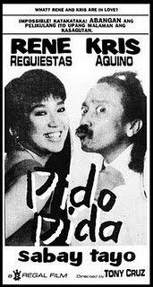 Pido Dida: Sabay Tayo