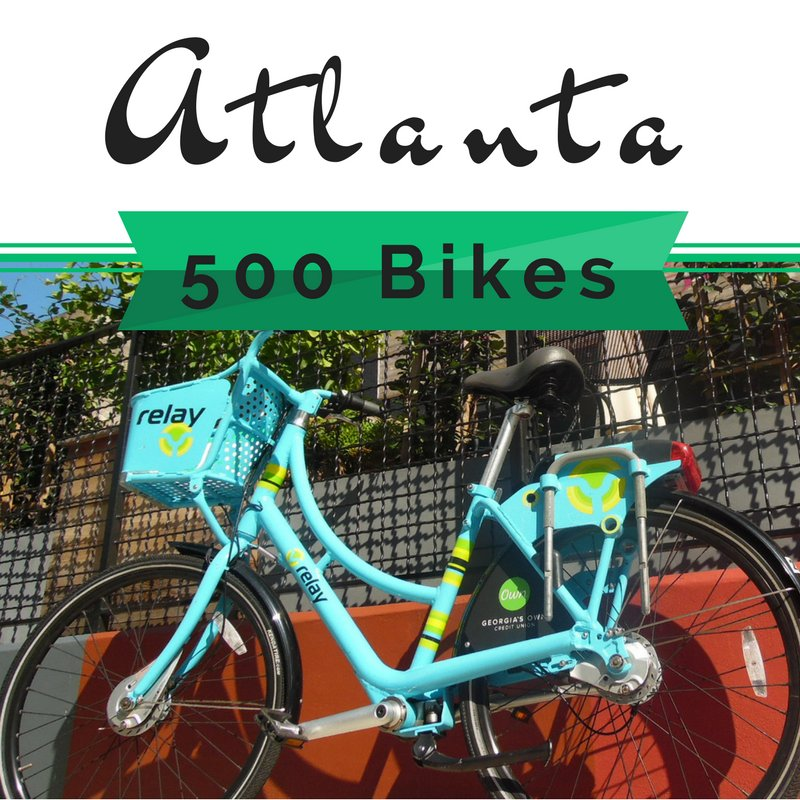 Social Bicycles (@SocialBicycles) | Twitter