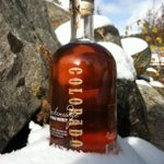 From the Archives: Breckenridge Bourbon https://t.co/HS7uM8R53H @breckdistillery