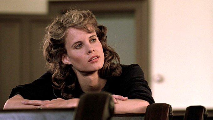Lori Singer (born November 6, 1957) Happy  Birthday