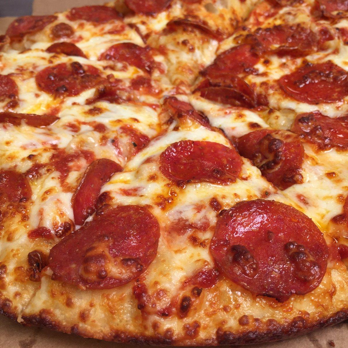 Domino 39 s pizza dominos twitter - Dominos pizza paterna ...