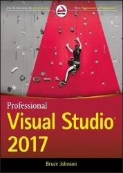 Скачать visual studio 2010