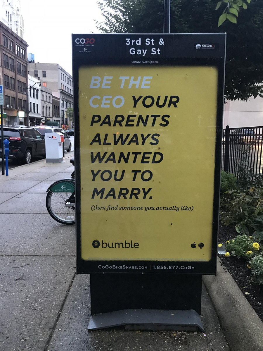 Bumble dating app reddit soccer