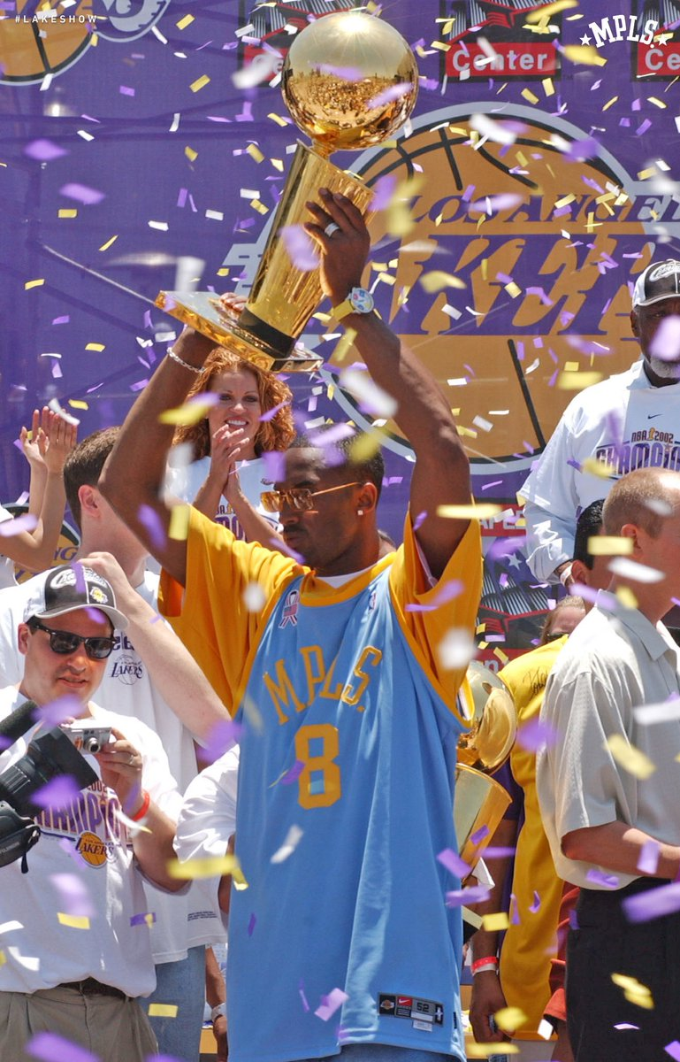 timeless design cf099 59fad Los Angeles Lakers on Twitter: