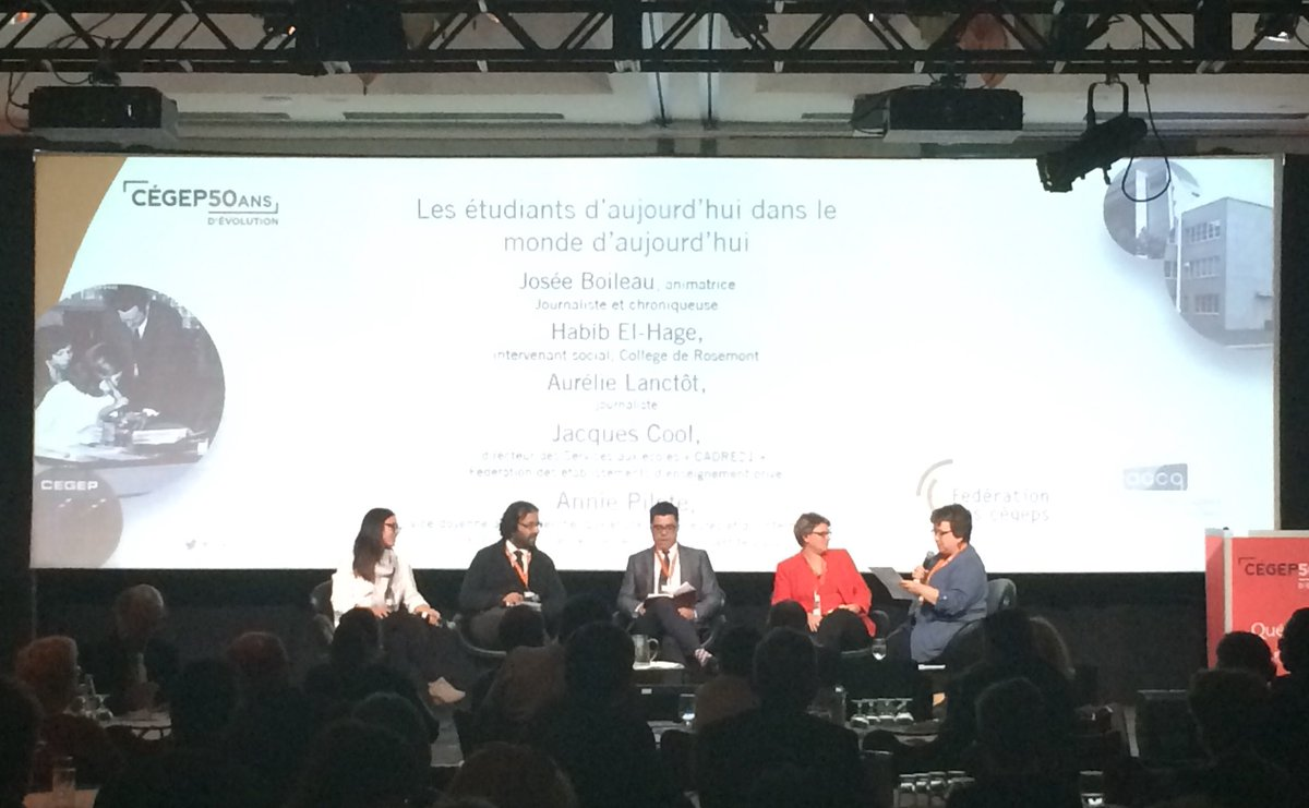 Forum on this topic: C. J. Laing, jason-st-amour/