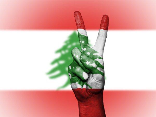 Αποτέλεσμα εικόνας για liban