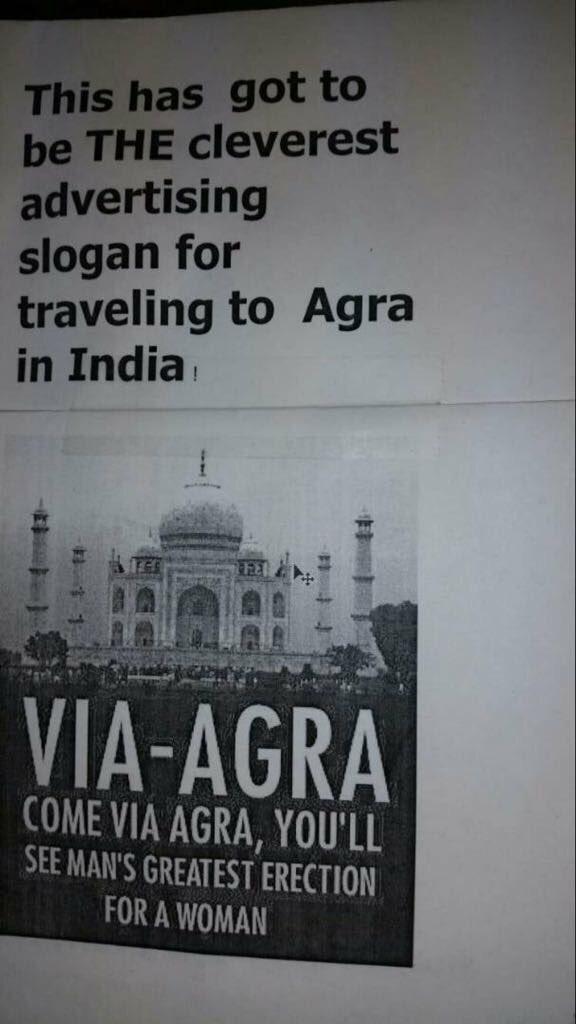 buying viagra online