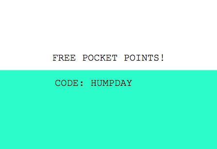 Pocket Points (@PocketPoints) | Twitter