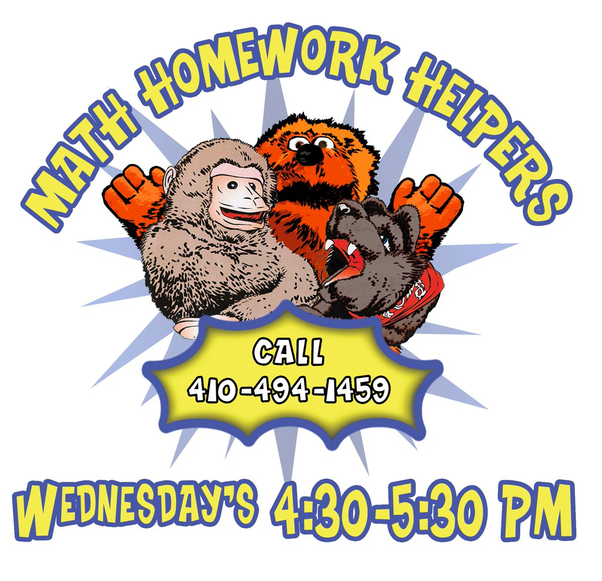 math homework helpers bcps