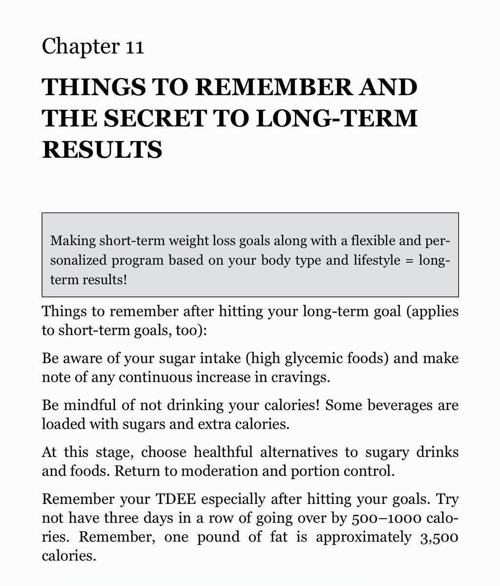 slim fast diet plan pdf