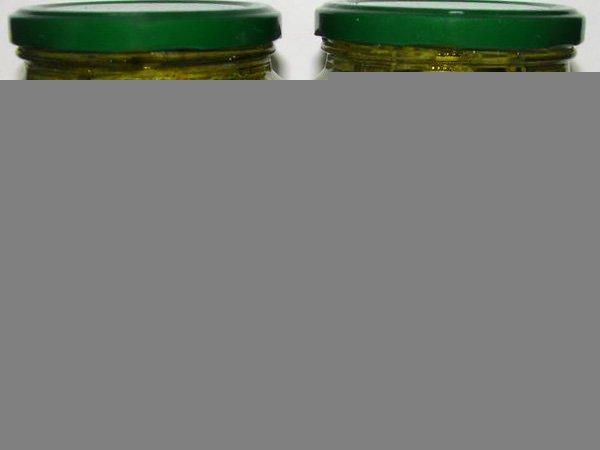 Рецепты соление скумбрии в домашних условиях