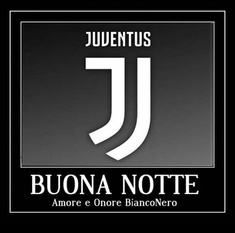 Vito Laterza On Twitter Buona Notte Amici Juventini Di