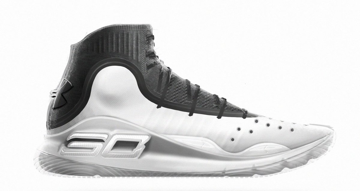 8028a000c791 could new steph curry sneakers give under armour much needed boost