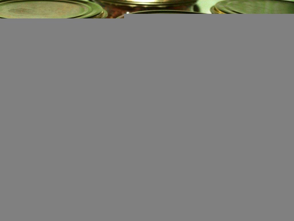 Баклажаны огонек рецепт на зиму без жарки