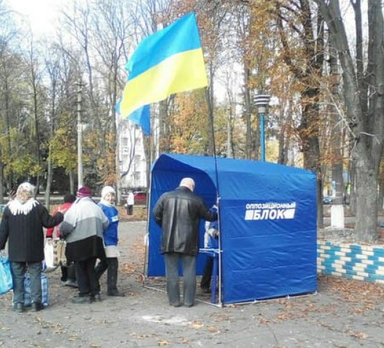 Окончательно победа будет, когда мы вернем Крым, - Порошенко поздравил с освобождением Чийгоза и Умерова - Цензор.НЕТ 4487