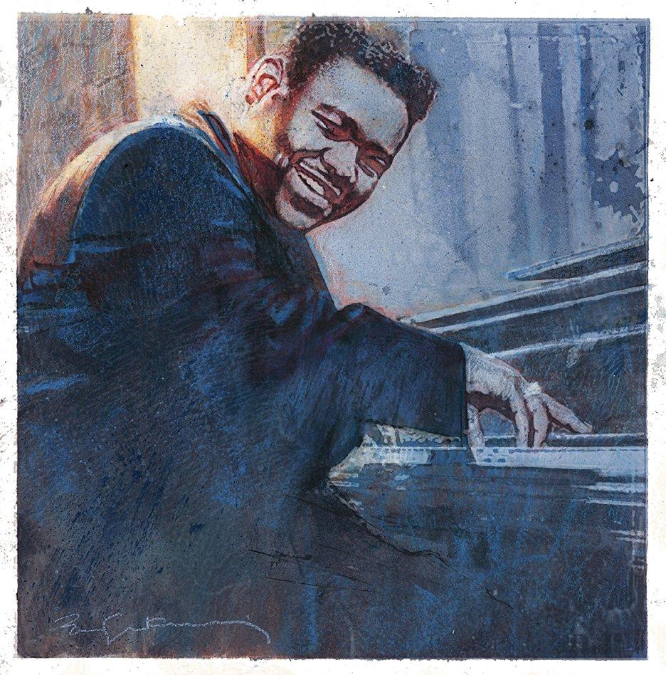 Si j'aime le jazz... - Page 8 DNBIzHiU8AEnd0U