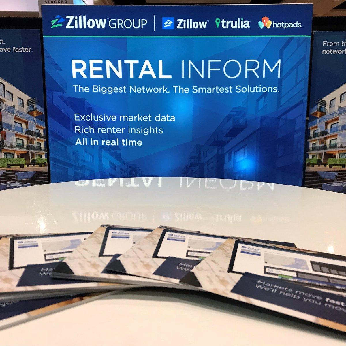 Zillow Rental Houses: Zillow Group Rentals (@ZGRentals)