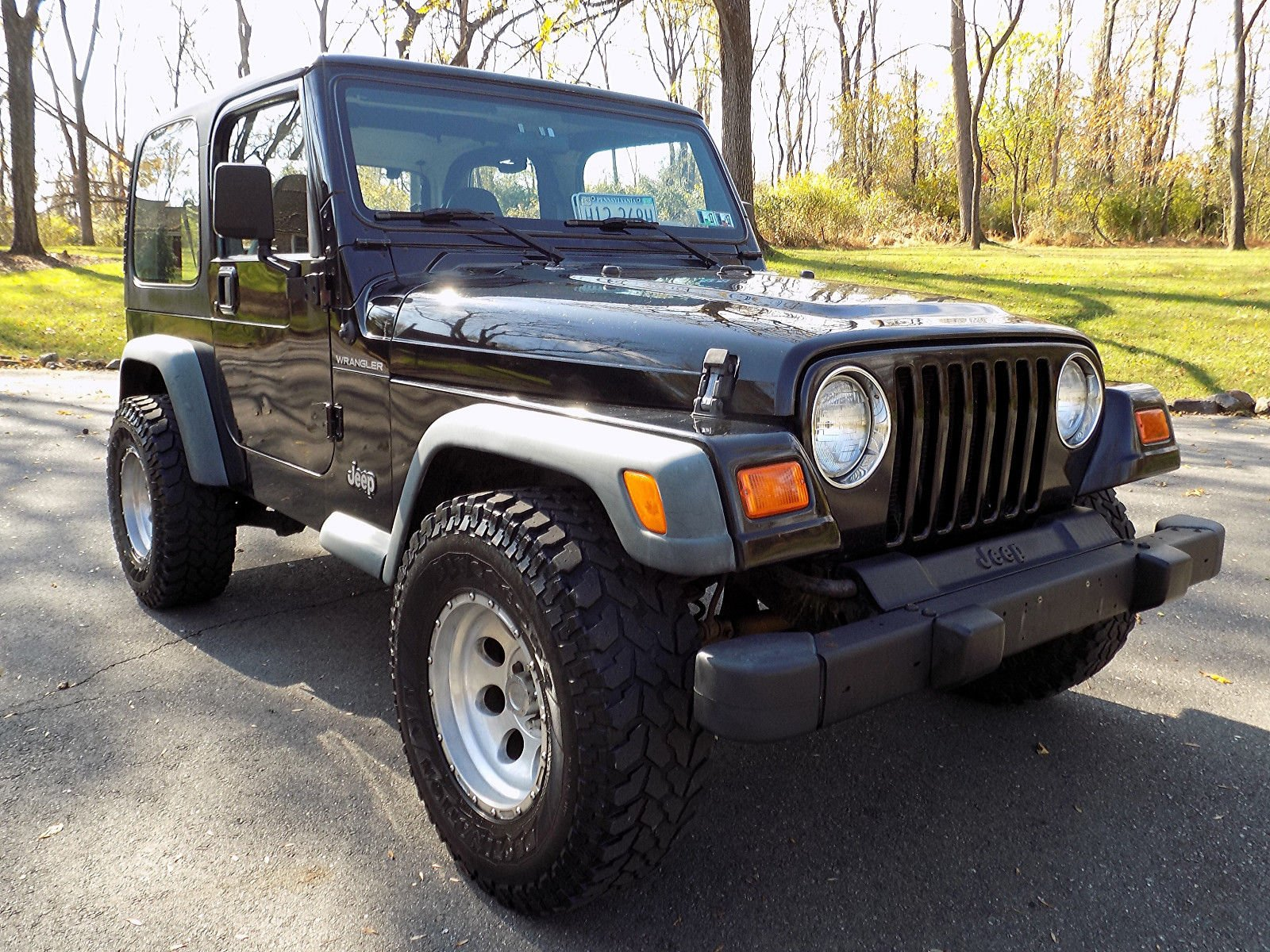 unlimited sale tinted pin mine with bright windows and was the jeep orange for wrangler
