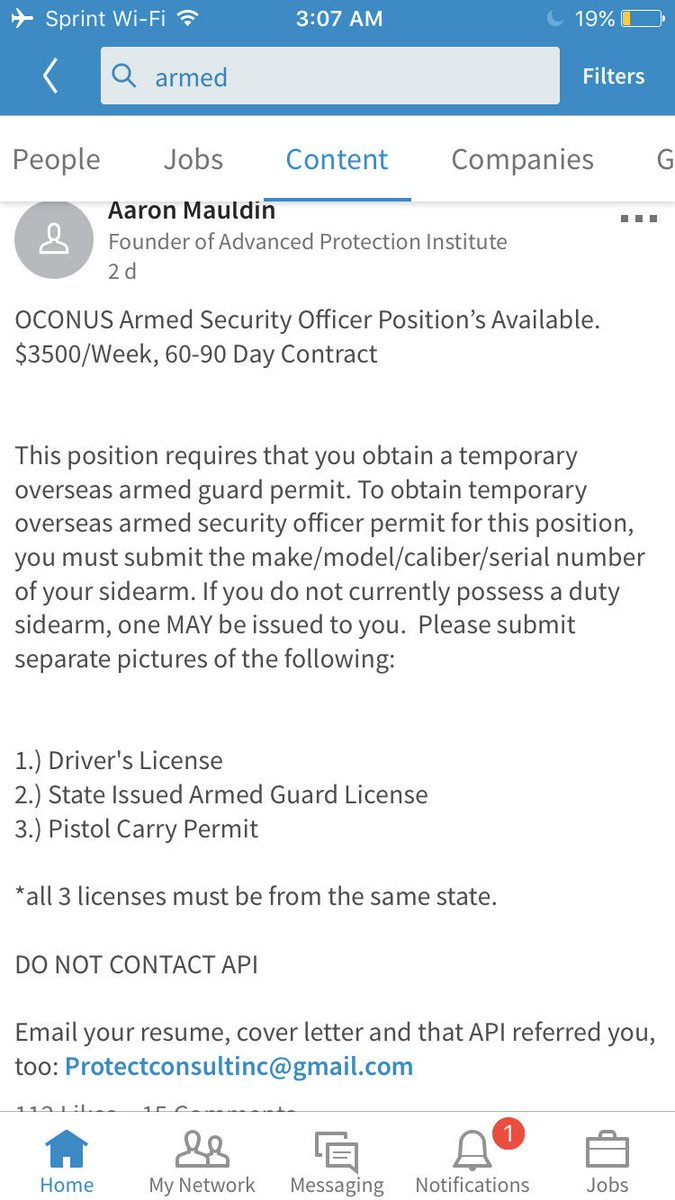 Armed Driver Cover Letter Sample Of Reference Letter For Job