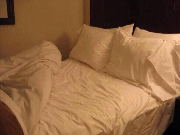 My favorite hello and hardest goodbye ht...