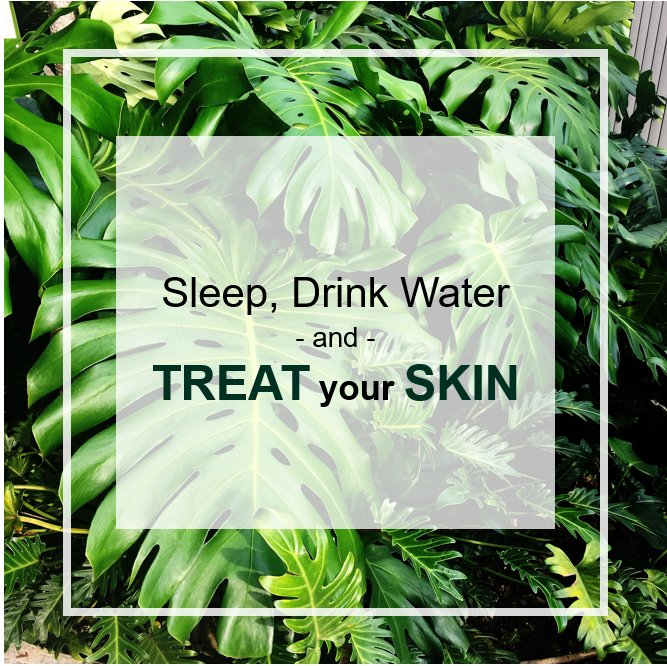 Treat your skin with one of our award-winning facials now at 30% OFF!  Use promo code: 'DRSPA30' at checkout at https://t.co/4NEsyDxvi3 https://t.co/1O7TlqrTGl