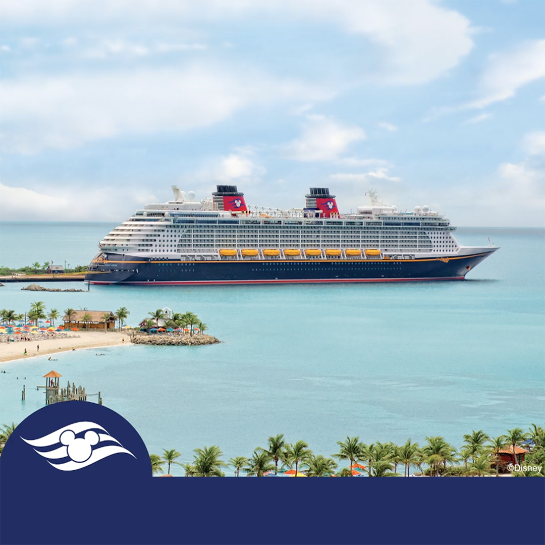 disney cruise 2019 - HD1080×1080