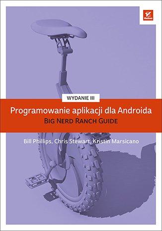 book Теоретическая механика для